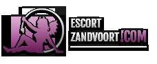 Escort Zandvoort